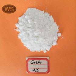 Srco3 al carbonato dello stronzio del grado del reagente