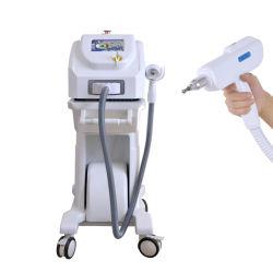 Les distributeurs voulais ! Q-switched Nd tatouage de laser YAG Dépose