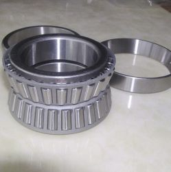 Fabricant de roulement à rouleaux à rotule avec une haute qualité 22226e