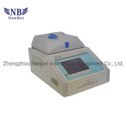 Gt5422 Termociclador PCR degradado con Ce demostrado