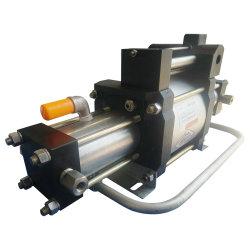Modell: Luft Oma-25, die Sauerstoff-Gas-Förderpumpe-Gas-Kompressor-Förderpumpe fährt
