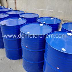 코팅, 페인트 전용 열간 판매 디이소부티 DBE(DBE-IB) 녹색 용매