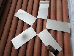230x450mm 1,8 mm espelho convexo 2,0mm