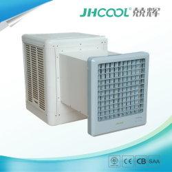 Окно установки охладителя нагнетаемого воздуха при испарении / кондиционер (JHA3)