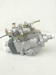 Van Japan Isuzu (diesel pomp, injectiepomp, de pomp van de hoge drukolie, brandstofpomp) het Model: C240
