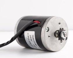 스쿠터 Ebike My6812를 위한 전동기