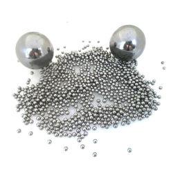 Поставки из нержавеющей стали 304 шарик нет ржавчины без воды Коррозионностойкий промышленного оборудования шарик используются продукты