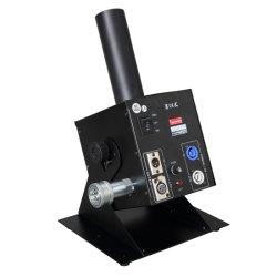 ステージライトムービングヘッド CO2 ジェットフォグマシン
