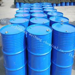 El tolueno Diisocyanate 80/20 Tdi para hacer espuma de poliuretano flexible
