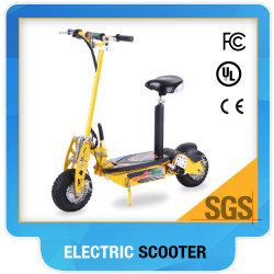 Electrique Dirt Bike Trottinette electrique /1000W Scooter électrique pliant