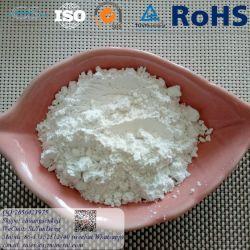 Tierra de carbonato de calcio/pesados 2um Caco 95%Min para el revestimiento/pintura
