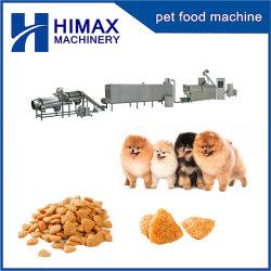 ペットフード犬猫の鳥食糧機械飼料の生産ライン
