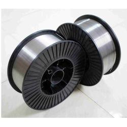 Hardfacing Hardbanding/оболочка/из нержавеющей стали Покрытый медью сварки металлическим плавящимся электродом в провода