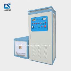 ギヤおよびシャフト強化インダクション加熱装置
