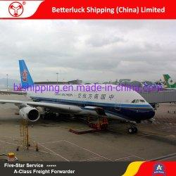 Luftfracht von Guangzhou Frachtverschiffenagens zum Adelaide-Australien