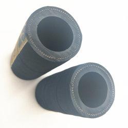 Flexible 150psi vibreur pour béton flexible en caoutchouc flexible Sandblast