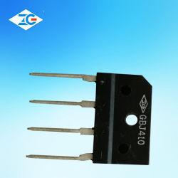 Gbj35005 pont redresseur à diode Gbj3510