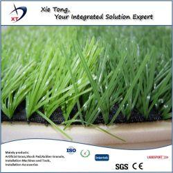 Espuma PE isolante almofada de absorção de choque para o futebol/Soccer Grass Turf