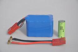 10ah LiFePO 12V4 аккумуляторная батарея Atuo-Start 4s4p4 LiFePO высокой мощности источника бесперебойного питания аккумулятор солнечной энергии литий хранения утюга фосфат аккумуляторной батареи 30c