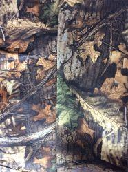 Neoprene con Tessuto tipo Camo per Muta (HX008)
