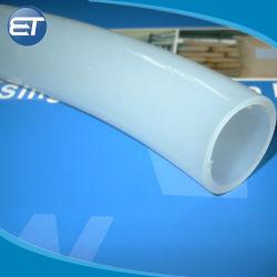 Schlauch aus weichem PVC, Durchsichtig, PVC, flexibler Transparenter Schlauch