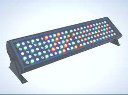 Для использования вне помещений красочно LED Освещение на стену Floodlighting