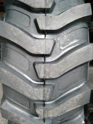 Buona gomma industriale superiore del caricatore dell'escavatore a cucchiaia rovescia di fiducia R4 (18.4-26, 18.4X26)