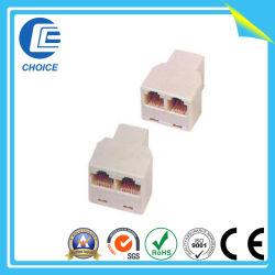 Accesorios para Teléfono (CH61033)