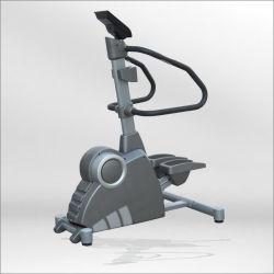 상업적인 Cardio 기계 또는 체조 댄서 상업적인 체조 장비