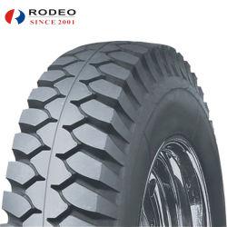 Goodride/Chaoyang Bias Truck Tire Mining Quarry (محاجر تعدين الإطارات) (CL946، 9.00-20 10.00-20 11.00-20 12.00-20)