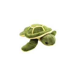Tortugas Marinas de peluche Peluches Peluches mayorista ojos grandes juguetes tortuga