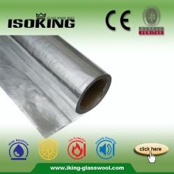 Строительный материал из алюминия серебристого цветасеткаткань