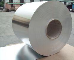 ألومنيوم ملف [أ1050/1100/3003] مع [أستم] معيار