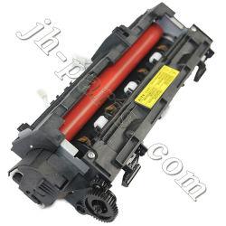 Vervangstukken scx-4725 Assemblage Fuser Eenheid/Fuser/Fusor van de Printer van Jc96-04229A 110V Jc96-04231A 220V