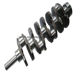 Для изготовителей оборудования высокого качества и коленчатого вала двигателя дизельного двигателя