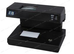 Eurobargeld-Detektor-Kreditkarte-Detektor-Mini-UVbargeld-Detektor DC-2038