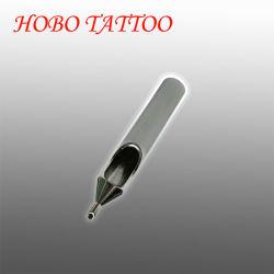 Оптовая торговля из нержавеющей стали Tattoo игольчатый советы косметической продукции расходные материалы