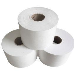 100% PP Meltblwon Hygiene nicht gewobene Material