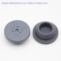 Dust-Proof T-образный Резиновый буфер/разъем для стеклянных бутылок