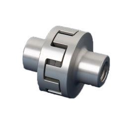 Высокоточный алюминиевый корпус с ЧПУ фрезерованной детали для общего машиностроения компоненты