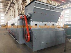 4t/H 8tph Ketten-Gitter-Teile für industrielle Dampfkessel-Pflege-automatischen Kohle-Heizer