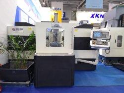 Duplex freesmachine voor CNC-machinegereedschap op basis van matrijs