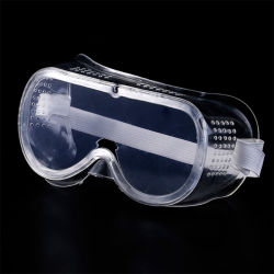 Neuer Entwurfs-hochwertige kundenspezifische Damen löschen persönliche unzerbrechliche Z87.1 schützende schweissende Fpv Eyewear Wegwerfunisexunisexsicherheit des Antinebel-