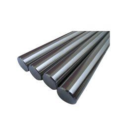 ASTM A681 AISI D2 H13 P20 A2 O1 S7 Round فولاذ أدوات ملفوفة مطروق