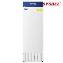 310 L Explosion-Proof réfrigérateur, stockage des liquides inflammables, matériel de laboratoire (LSEF002310)