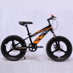 2021 أحدث طراز 18 20 بوصة للأطفال الدراجات النارية مع التروس / رخيصة 20 بوصة للأطفال جبل الدراجات / الفتيان فريدة سعر الدورة للطفل
