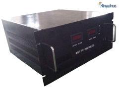 Controller solare MPPT