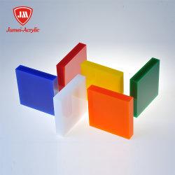 주메이의 다채로운 주스팅 액리코 패널