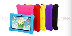 Banheira de venda de 7 polegadas 8 polegadas crianças 10,1 polegadas Tablet PC Android educacional de aprendizagem