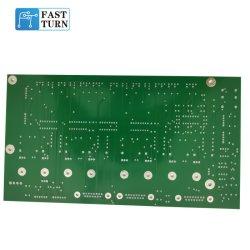 Placa rígida multicamada HASL PCB do Fornecedor